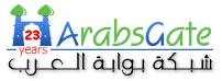 http://www.arabsgate.com/images/logomain.png